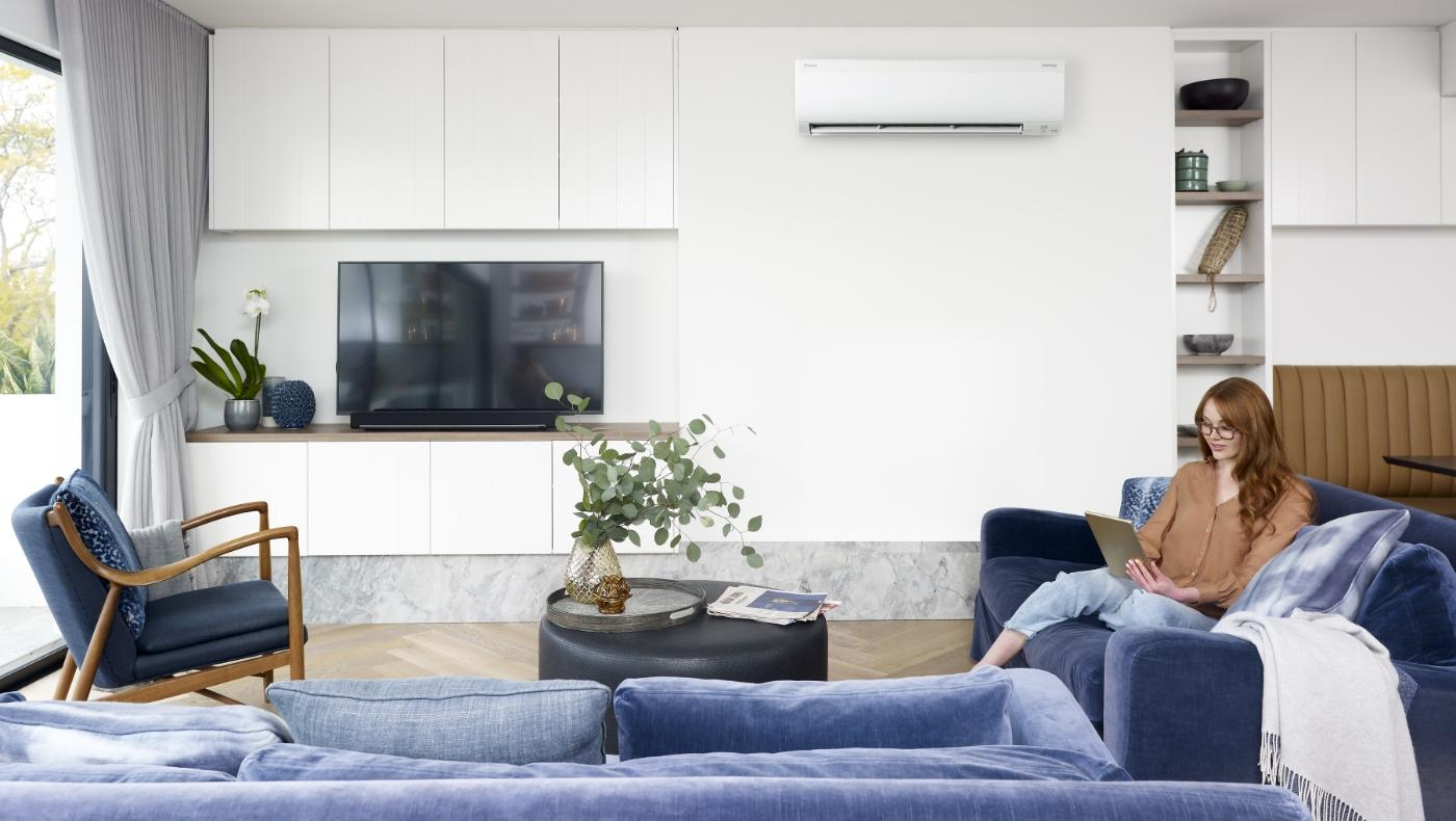 Shopping for air con? Ask yourself these questions first